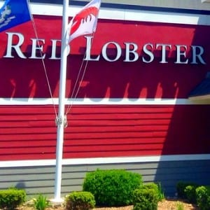 Red Lobster senior discount? 300x300