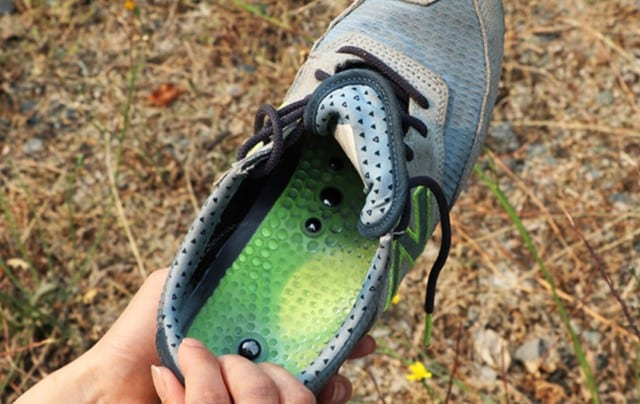 Do MindInsoles really work?