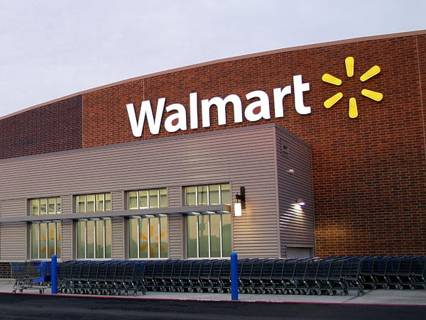 Is there a Walmart senior discount? What other ways are there to save at Walmart?