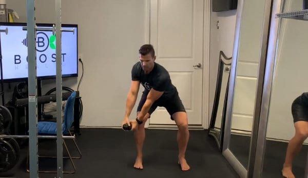 Best Core Exercises For Seniors (Easy To Use Overview With Pictures) 2