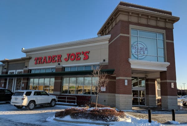 There is no Trader Joe's senior discount, but seniors have other ways to save at TJ.