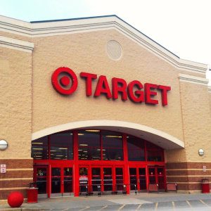 Ways To Save Money At Target (+ Target Facts And FAQ's) 1
