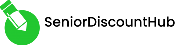 Transparent-Logo